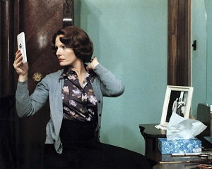 01.-jeanne-dielman-23-quai-du-commerce-1080-bruxelles-chantal-akerman