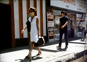 model-shop-1969-02-g