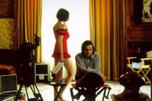 Le pornographe - Bertrand Bonello - 2001 dans Bertrand Bonello 69215978_ph4-300x200