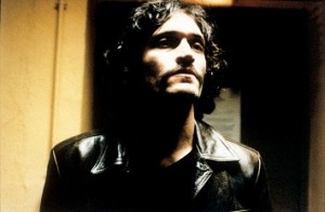 trouble-every-day_vincent-gallo