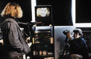 Benny's video - Michael Haneke - 1993 dans Michael Haneke Bennys-Video_acces_reel_medie-2-17213-300x193