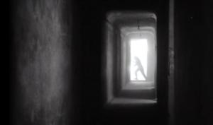 the-corridor-2