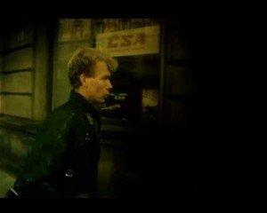 Tu ne tueras point (Krótki film o zabijaniu) - Krzysztof Kieslowski - 1988 dans Krzysztof Kieslowski 3720897lxqua-300x240