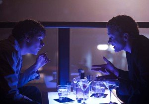 The social network - David Fincher - 2010 dans * 2010 : Top 10 11.-The-social-network-David-Fincher-2010-300x211