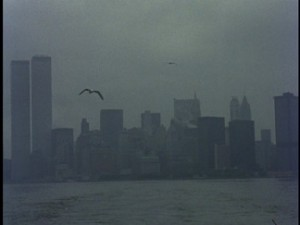 15_-news-from-home-chantal-akerman-1977