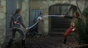 Les duellistes (The duellists) - Ridley Scott - 1977 dans Ridley Scott 40.-les-duellistes-the-duellists-ridley-scott-1977-300x166
