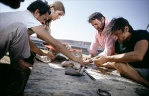 Les aventuriers - Robert Enrico - 1967 dans Robert Enrico 41.-les-aventuriers-robert-enrico-1967-300x194