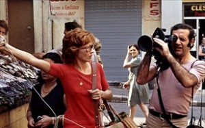 38_-nous-ne-vieillirons-pas-ensemble-maurice-pialat-1972