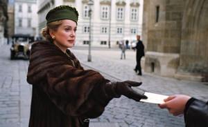 Princesse Marie - Benoit Jacquot - 2004 dans Benoit Jacquot 52.-princesse-marie-benoit-jacquot-2004-300x184