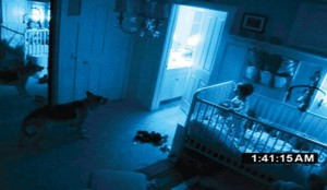 Paranormal activity 2 - Tod Williams - 2010 dans Tod Williams 60.-paranormal-activity-2-tod-williams-2010-300x174