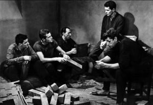 Le trou - Jacques Becker - 1960 dans * 100 01.-le-trou-jacques-becker-1960-300x206