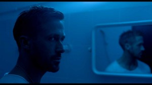 Only god forgives - Nicolas Winding Refn - 2013 dans Nicolas Winding Refn 41.-only-god-forgives-nicolas-winding-refn-2013-300x168