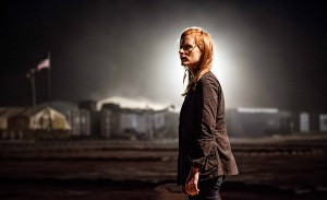 Zero dark thirty - Kathryn Bigelow - 2013 dans * 2013 : Top 10 zero-dark-thirty-2-300x183