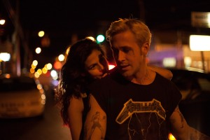The place beyond the pines - Derek Cianfrance - 2013 dans Derek Cianfrance pines_7-300x200