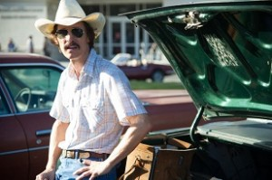 01.-dallas-buyers-club-jean-marc-vallee-2014-1024x682