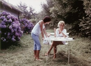 03.-pauline-a-la-plage-eric-rohmer-1983-1024x745