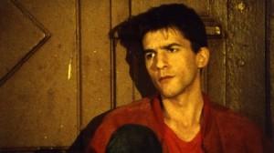 02. Les héros sont immortels - Alain Guiaudie - 1990