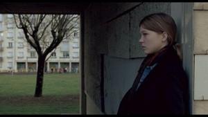 05.-le-roman-de-ma-femme-djamshed-usmonov-2011