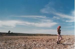 01.-du-soleil-pour-les-gueux-alain-guiraudie-2001-1024x668