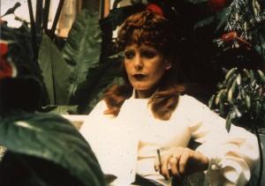 04. Martha - Rainer Werner Fassbinder - 1973