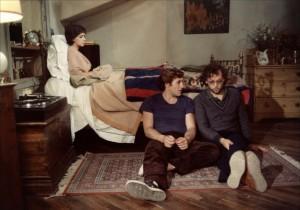 preparez-vos-mouchoirs-1978-03-g