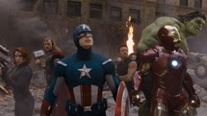 06.-avengers-joss-whedon-2012-1024x576