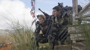 14.-edge-of-tomorrow-doug-liman-2014-1024x576