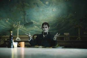 26.-dark-shadows-tim-burton-2012-1024x682