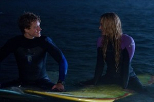 03.-chasing-mavericks-michael-apted-et-curtis-hanson-2012-1024x682