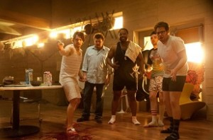 07.-cest-la-fin-this-is-the-end-seth-rogen-et-evan-goldberg-2013-1024x680