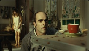 12. Malveillance - Mientras duermes - Jaume Balaguero - 2011