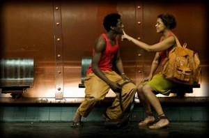 14.-donoma-djinn-carrenard-2011-1024x680