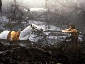 16.-lhistoire-sans-fin-the-neverending-story-wolfgang-petersen-1984-1024x778