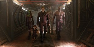 18.-les-gardiens-de-la-galaxie-guardians-of-the-galaxy-james-gunn-2014-1024x517