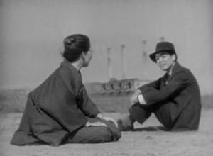 28.-le-fils-unique-hitori-musuko-yasujiro-ozu-1936-1024x752