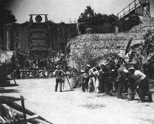30.-king-kong-merian-c.-cooper-et-ernest-b.-schoedsack-1933