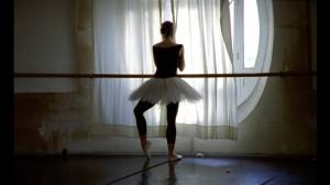 07. La danse, le ballet de l'Opéra de Paris - Frederick Wiseman - 2009