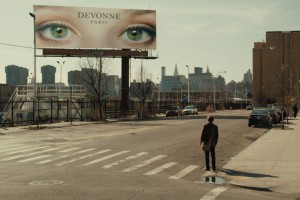 11. I origins - Mike Cahill - 2014
