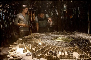 the-maze-runner-le-labyrinthe-image-1