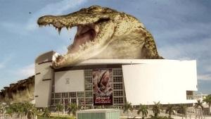 Mega_Shark_vs_Crocosaurus