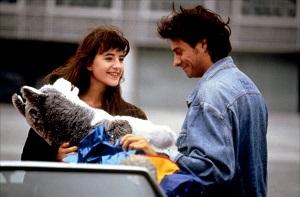 nuits-fauves-1992-07-g