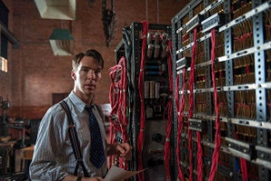 07874469-photo-imitation-game