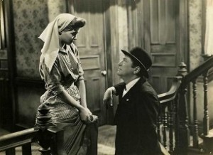 12. Le lys de Brooklyn (A tree grows in Brooklyn) – Elia Kazan - 1948