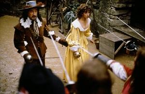 La_fille_de_d_Artagnan1
