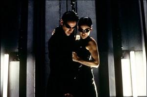 matrix-1999-13-g