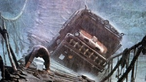 19_-le-convoi-de-la-peur-sorcerer-william-friedkin-1978