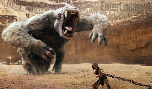 JOHN-carter-image-film
