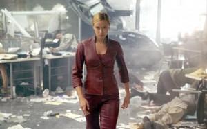 Terminator-3-(10)
