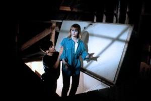02. L'amie mortelle - Deadly friend - Wes Craven - 1987