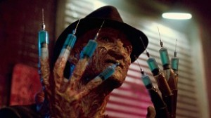 04.-les-griffes-du-cauchemar-a-nightmare-on-elm-street-3-dream-warriors-chuck-russell-1987-1024x576